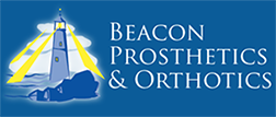 BeaconLogo_small