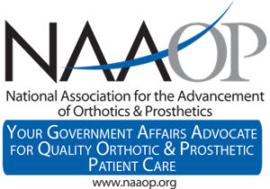 naaop_logo
